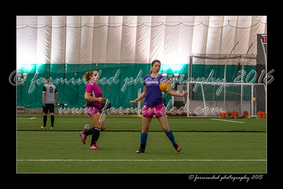 DS7_0074-12x18-04_2015-Soccer-W