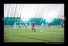 DSC_1685-12x18-04_2015-Soccer-W