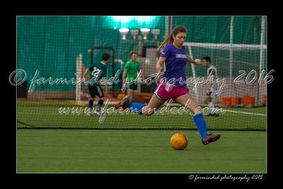 DS7_0152-12x18-04_2015-Soccer-W