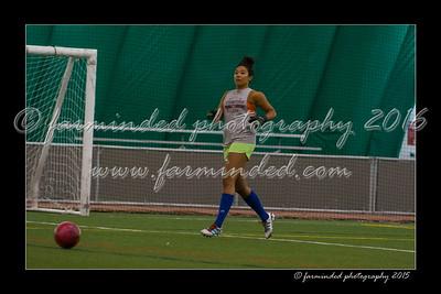 DS7_0141-12x18-04_2015-Soccer-W