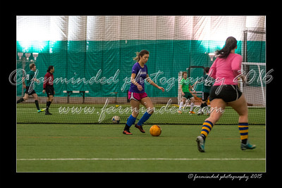 DS7_0150-12x18-04_2015-Soccer-W
