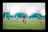 DSC_1681-12x18-04_2015-Soccer-W