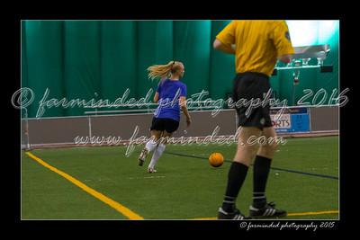 DS7_0051-12x18-04_2015-Soccer-W