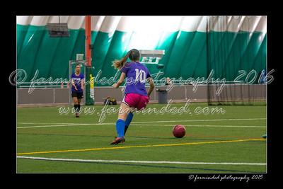DS7_0053-12x18-04_2015-Soccer-W