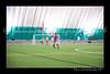 DSC_1687-12x18-04_2015-Soccer-W