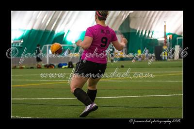 DS7_0116-12x18-04_2015-Soccer-W