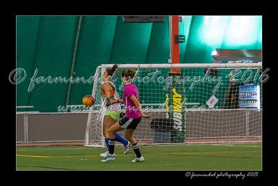 DS7_0080-12x18-04_2015-Soccer-W