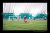 DSC_1683-12x18-04_2015-Soccer-W