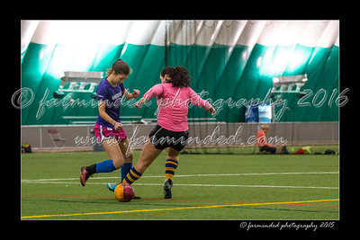 DS7_0057-12x18-04_2015-Soccer-W