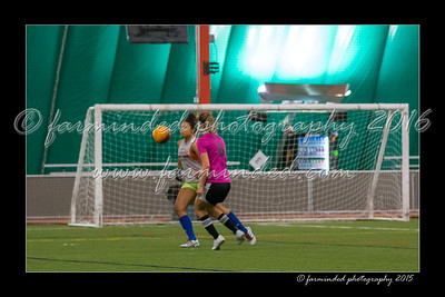DS7_0078-12x18-04_2015-Soccer-W