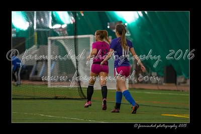 DS7_0157-12x18-04_2015-Soccer-W