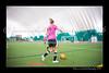 DSC_1673-12x18-04_2015-Soccer-W