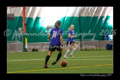 DS7_0121-12x18-04_2015-Soccer-W