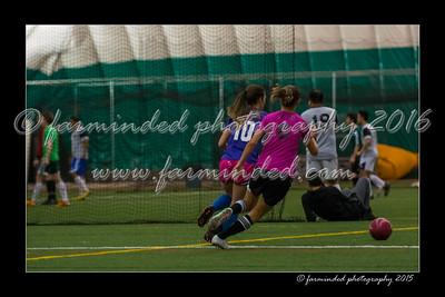 DS7_0139-12x18-04_2015-Soccer-W