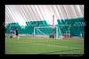 DSC_1646-12x18-04_2015-Soccer-W