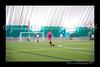 DSC_1684-12x18-04_2015-Soccer-W
