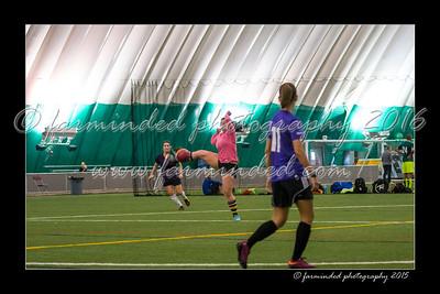 DS7_0117-12x18-04_2015-Soccer-W