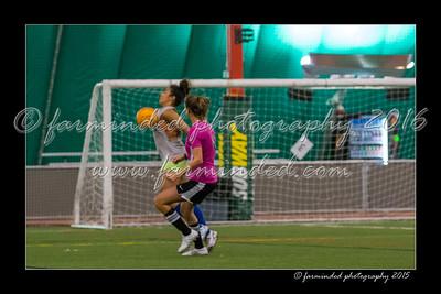 DS7_0079-12x18-04_2015-Soccer-W