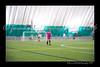 DSC_1686-12x18-04_2015-Soccer-W