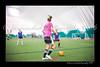 DSC_1671-12x18-04_2015-Soccer-W