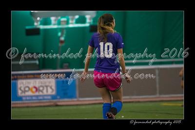 DS7_0040-12x18-04_2015-Soccer-W