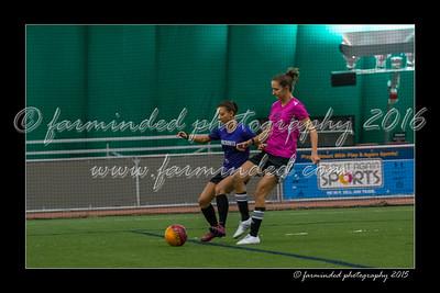 DS7_0032-12x18-04_2015-Soccer-W