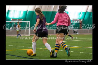 DS7_0073-12x18-04_2015-Soccer-W
