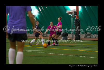 DS7_0128-12x18-04_2015-Soccer-W