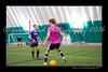 DSC_1677-12x18-04_2015-Soccer-W
