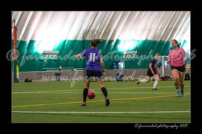 DS7_0119-12x18-04_2015-Soccer-W