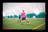 DSC_1676-12x18-04_2015-Soccer-W
