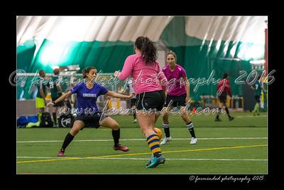 DS7_0012-12x18-04_2015-Soccer-W