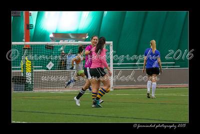DS7_0091-12x18-04_2015-Soccer-W