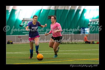 DS7_0059-12x18-04_2015-Soccer-W