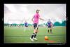 DSC_1669-12x18-04_2015-Soccer-W