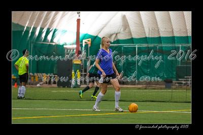 DS7_0095-12x18-04_2015-Soccer-W