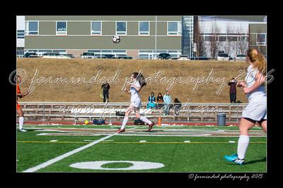 DS7_7951-12x18-04_2015-Soccer_HS-W