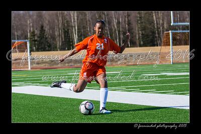 DS7_8005-12x18-04_2015-Soccer_HS-W