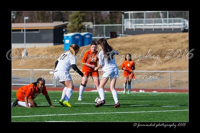 DS7_8074-12x18-04_2015-Soccer_HS-W
