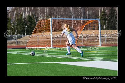 DS7_8030-12x18-04_2015-Soccer_HS-W