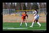 DS7_8017-12x18-04_2015-Soccer_HS-W