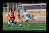 DS7_8027-12x18-04_2015-Soccer_HS-W