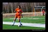 DS7_8004-12x18-04_2015-Soccer_HS-W