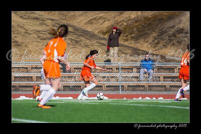 DS7_7960-12x18-04_2015-Soccer_HS-W