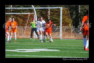 DS7_8104-12x18-04_2015-Soccer_HS-W