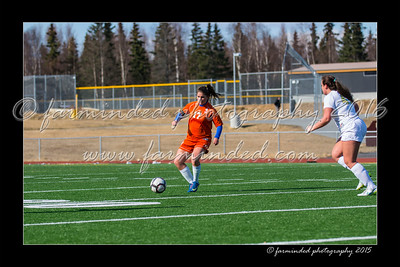 DS7_8016-12x18-04_2015-Soccer_HS-W