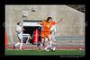 DS7_7986-12x18-04_2015-Soccer_HS-W