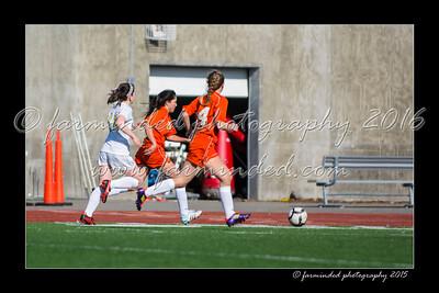 DS7_7967-12x18-04_2015-Soccer_HS-W