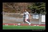 DS7_7979-12x18-04_2015-Soccer_HS-W