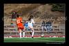 DS7_7983-12x18-04_2015-Soccer_HS-W